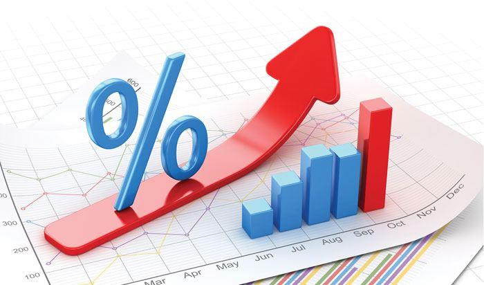 lãi suất vay ngân hàng mua nhà